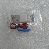 [SA] new Japanese original authentic KOGANEI solenoid valve JC10SF1-PL Spot[SA] new Japanese original authentic KOGANEI solenoid valve JC10SF1-PL Spot