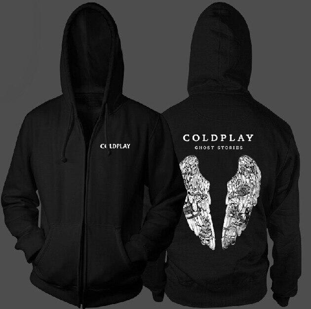 Coldplay Ghost Stories Album Download Zip Free