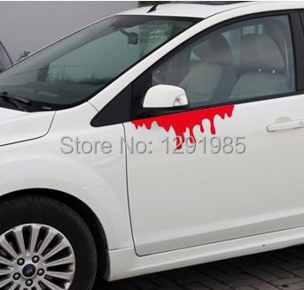 Vinyl Die Cut Sticker Picture More Detailed Picture About Funny - Car window decals custom made