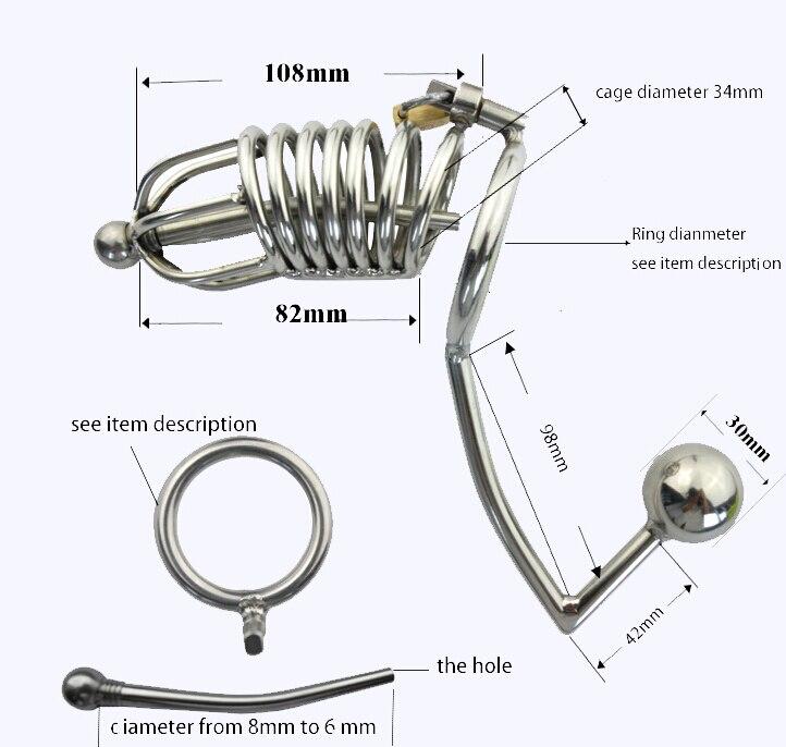 arab strap on penis