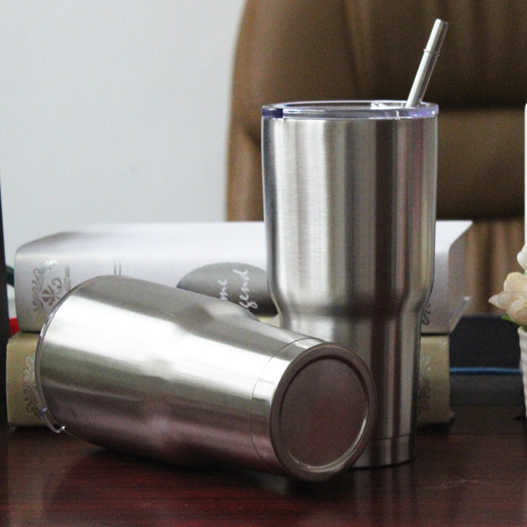 USA <font><b>hot</b></font> <font><b>double</b></font> wall <font><b>stainless</b></font> <font><b>steel</b></font> 18/8 cold/<font><b>hot</b></font> tumbler with straw,30oz <font><b>yeti</b></font> rambler <font><b>cup</b></font>,insulated ice <font><b>cooler</b></font> vacuum mug