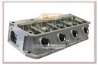 7 K пустая Головка блока цилиндров для TOYOTA Lite ace Town ace TUV 1781C 1.8L бензин 80,50 мм SOHC 1998 11101 06030 11101 06040 1110106030