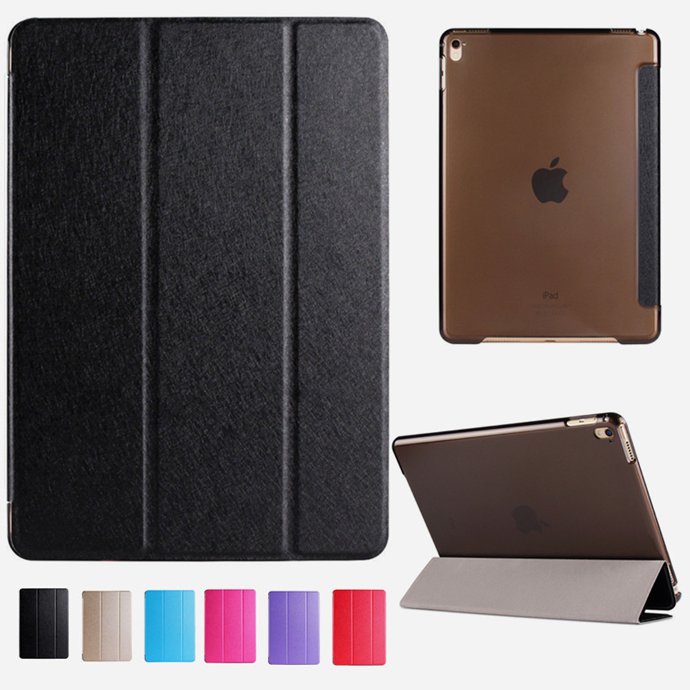 PU Leather Case For iPad 2 3 4 Case Protective Smart Stand Flip Cover Case for iPad 2 3 4 Cases protective patterned flip open pu case cover w stand card slot for iphone 6 black multicolor