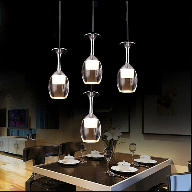 Great Lamps Living RoomPopular Lamps Living Room Buy Cheap Lamps Living Room Lots  From