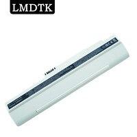 LMDTK nuevo 6 celdas de batería del ordenador portátil para Acer Aspire uno A110 A150 ZG5 UM08A31 UM08A71 UM08A72 UM08A73 UM08B74 envío gratis|battery for acer aspire|battery for acer|laptop battery -
