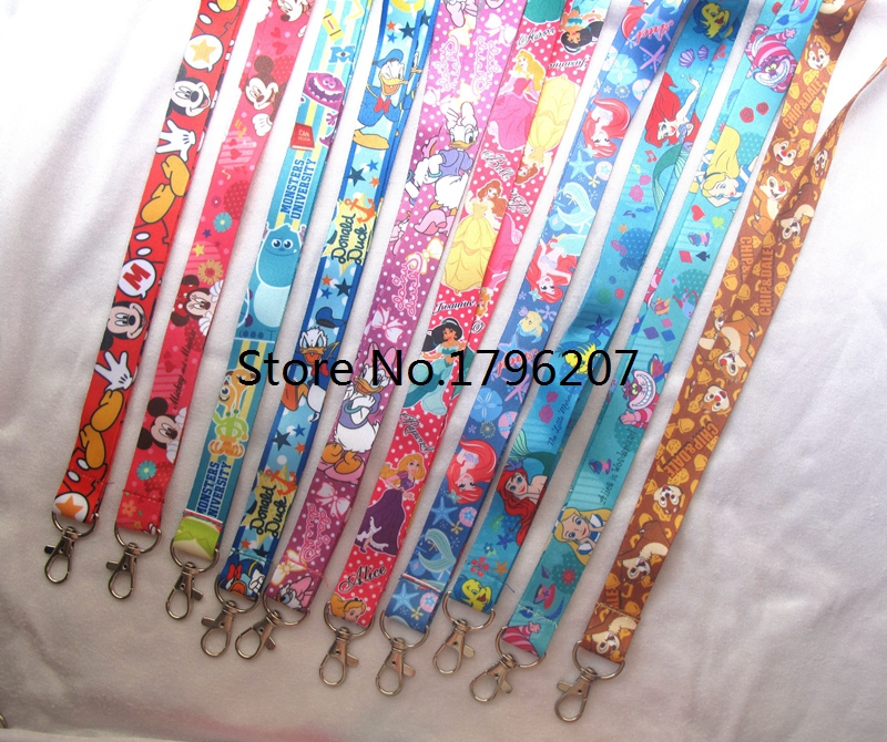 Top 8 Most Popular Badge Key Chain Brands And Get Free