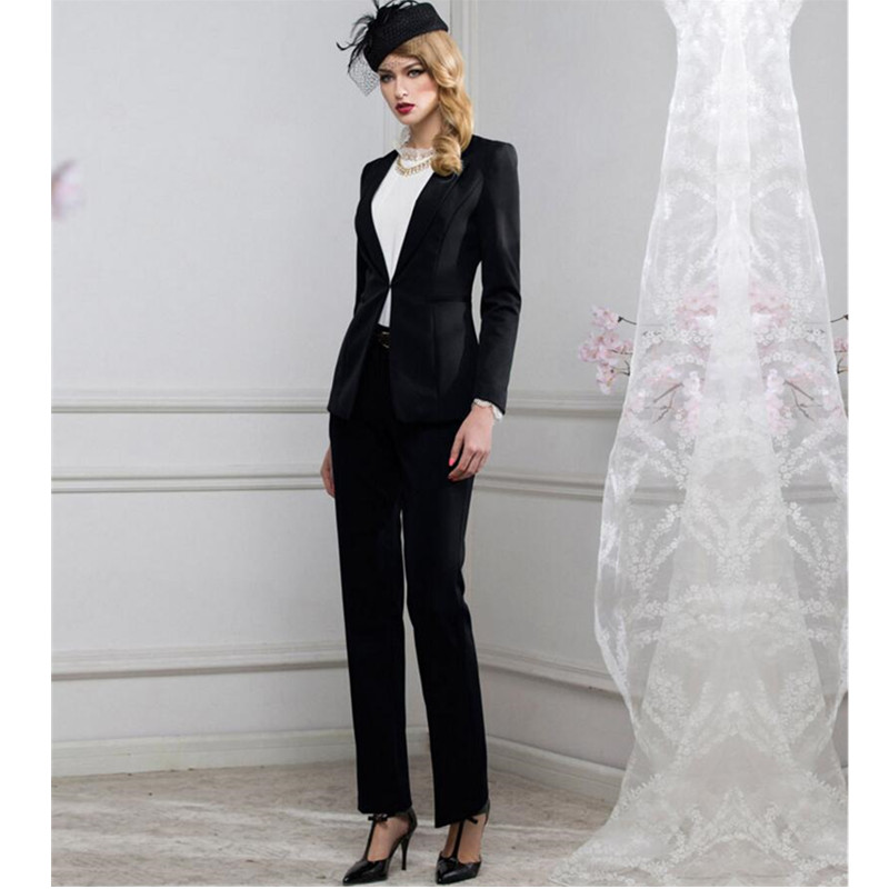 Where To Buy Cheap Womens Suits