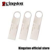 Kingston USB 3 0 DataTraveler SE9G2 Flash Disk 8GB 16GB 32GB 64GB 128GB