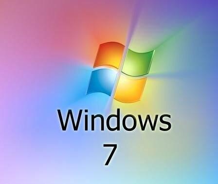 Windows7的上帝模式