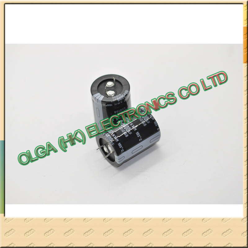 80V5600UF  aluminum electrolytic capacitor 80V SMH 35X40 5600UF 85 degree 5600UF80V5600UF  aluminum electrolytic capacitor 80V SMH 35X40 5600UF 85 degree 5600UF