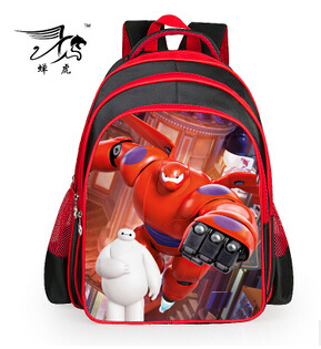 Kids Backpacks Online Promotion-Shop for Promotional Kids ...