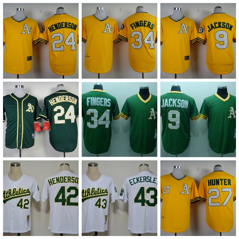 7a4338694 switzerland oakland as throwback jersey 1969 280ca fe00b