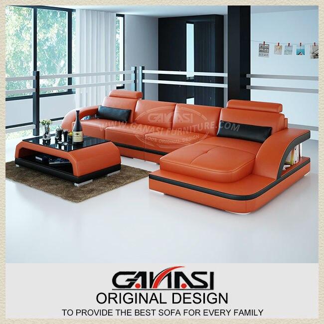 alibaba furniture alibaba furniture