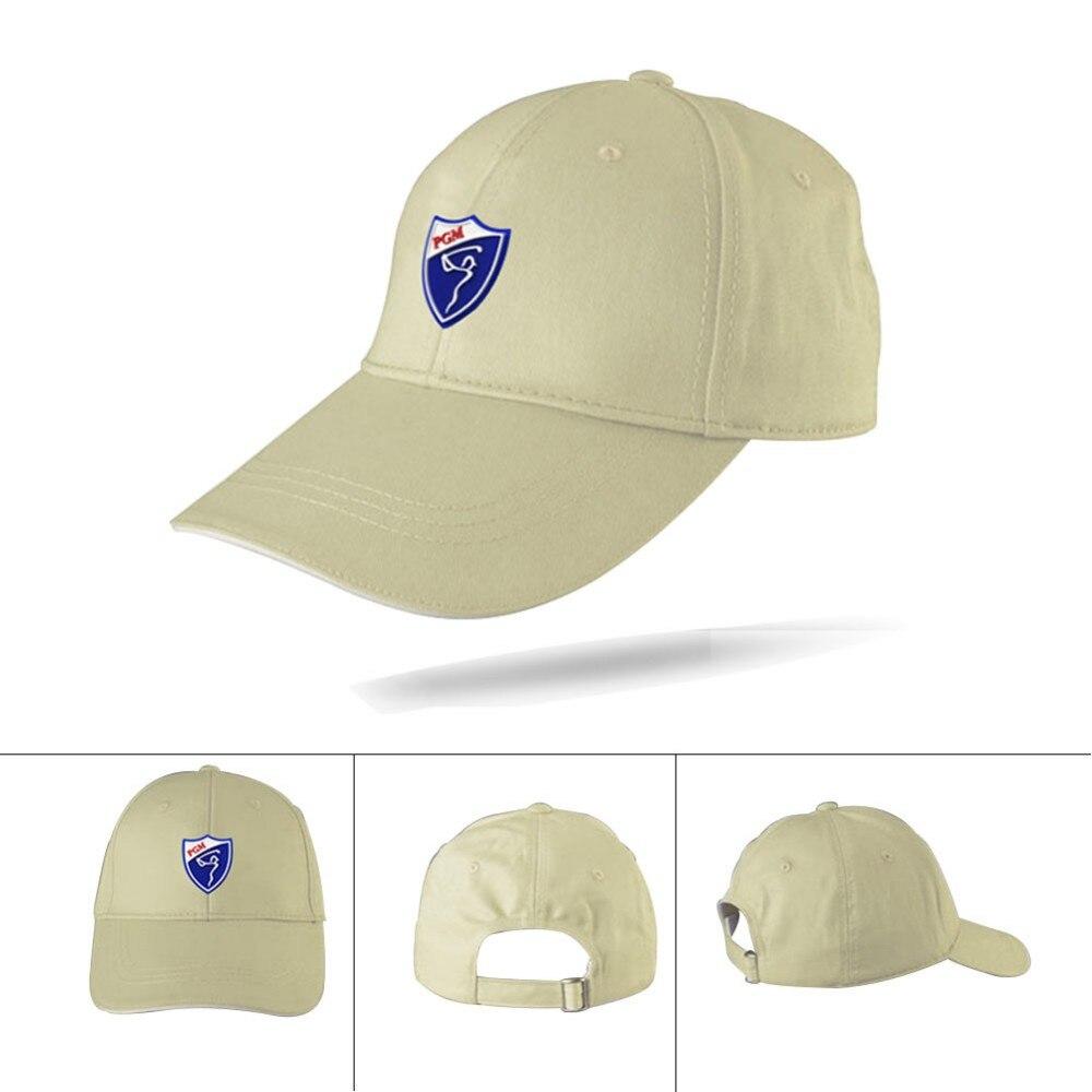 cap chapéu casquette gorra golf caps chapéus