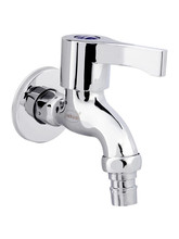 2020 Chinese High Quality Faucet Kitchen Supplies A158
