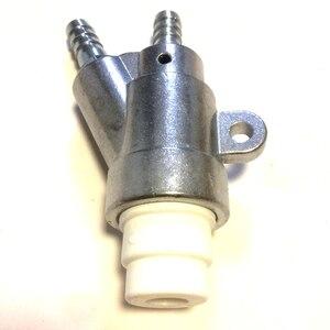 Image 3 - C Tipi Kumlama silah kiti çeşitli Kumlama Memesi (35mm 80mm)