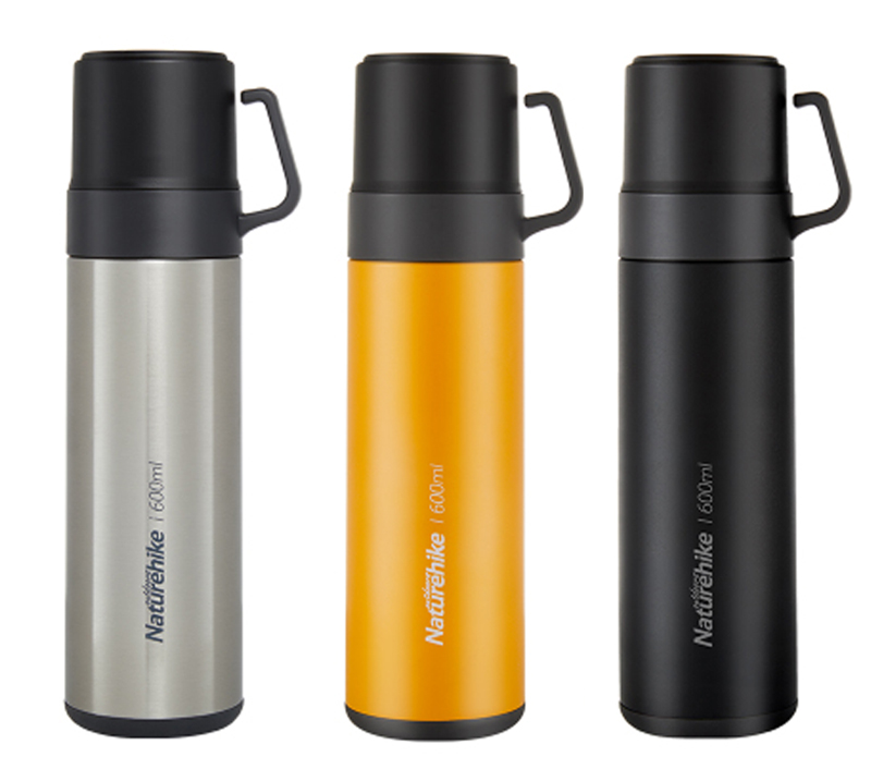 Naturehike-650ml-Water-Cup-Stainless-Steel-Mug-Thermos-Camping-Hiking-Travel-Coffee-Drink-Bottle-Tourism-Vacuum (2)