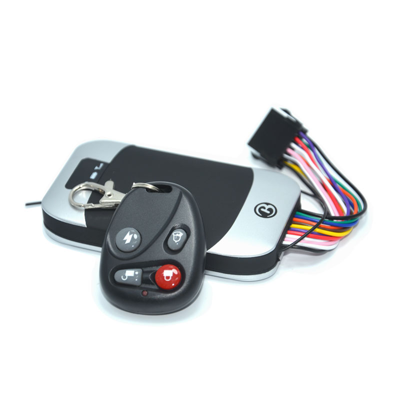 Optional Waterproof Gps Tracker Optional TK303 Series Coban Original GPS303G/GPS303H/GPS303I/GPS303F