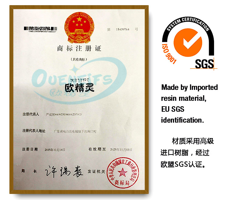 product_certification