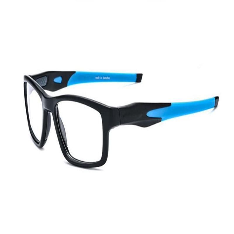 Der Acetat brennweite Nähe Brillen Goggle Mode Unisex Tr90 Lesebrille Von In Sehen Multi Weit Mongoten Progressive Vollrand Optische x7qtCg