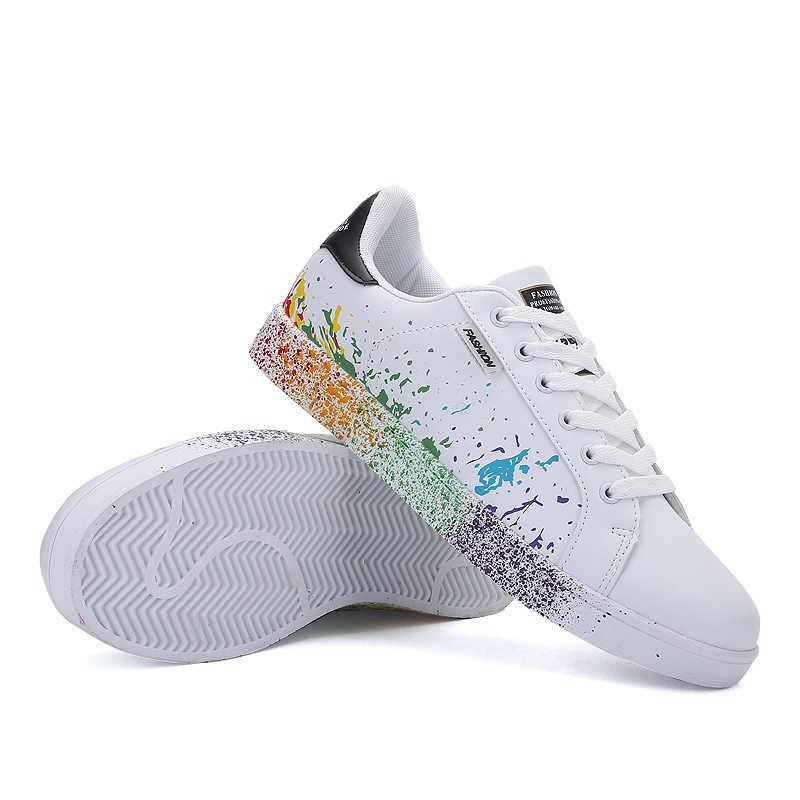 Schoenveter tenis masculino off white sneakers Unisex Maat Mannen Vrouwen Loopschoenen Fashion Design Volwassen veiligheidsschoenen mand homme