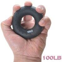 Ручной Захват предплечья ручной расширитель динамометр укрепление обучение рук палец Exersiser ручной тренажер сцепление прочность
