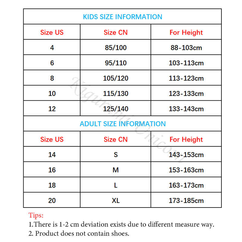 Кигуруми Единорог Пижама для взрослых животных стежка комбинезон для мальчиков и девочек для мужчин и женщин пара 2019 зимний Пижамный Костюм Пижама Фланелевая Пижама