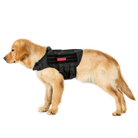onetigris-tactical-dog-harness-vest-jacket-for-walking-hiking-hunting-military-molle-training-harness-for-service-dog