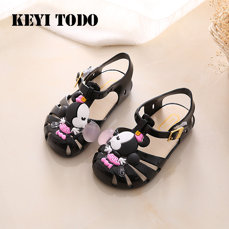 KEYI TODO Spring autumn new girl cool slippers princess shoes Sweet Jelly Crystal Childrens shoes Cool GirlS Slippers C579KEYI TODO Spring autumn new girl cool slippers princess shoes Sweet Jelly Crystal Childrens shoes Cool GirlS Slippers C579