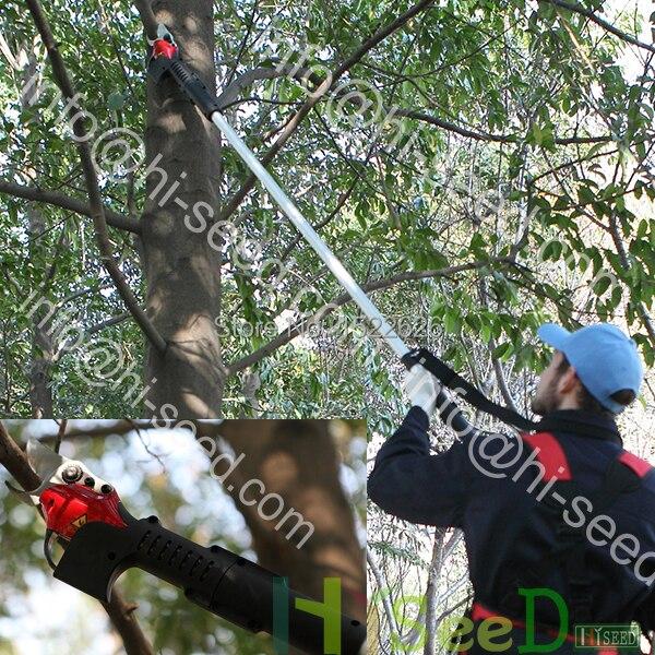 Садовые ножницы и секаторы из Китая