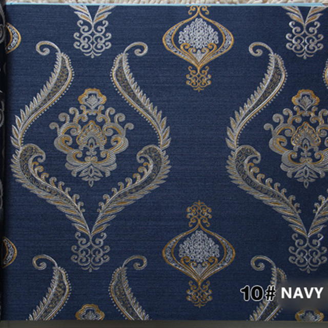 Grey blue wallpaper navy and striped 6 retina wallpapers greater