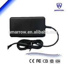 New arrival laptop adapter for all in one pc charger.