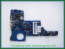 For CQ45 450 455 1000 2000 motherboard 688278-001 6050A2498701 MB-A02 100% Tested 60 days warranty