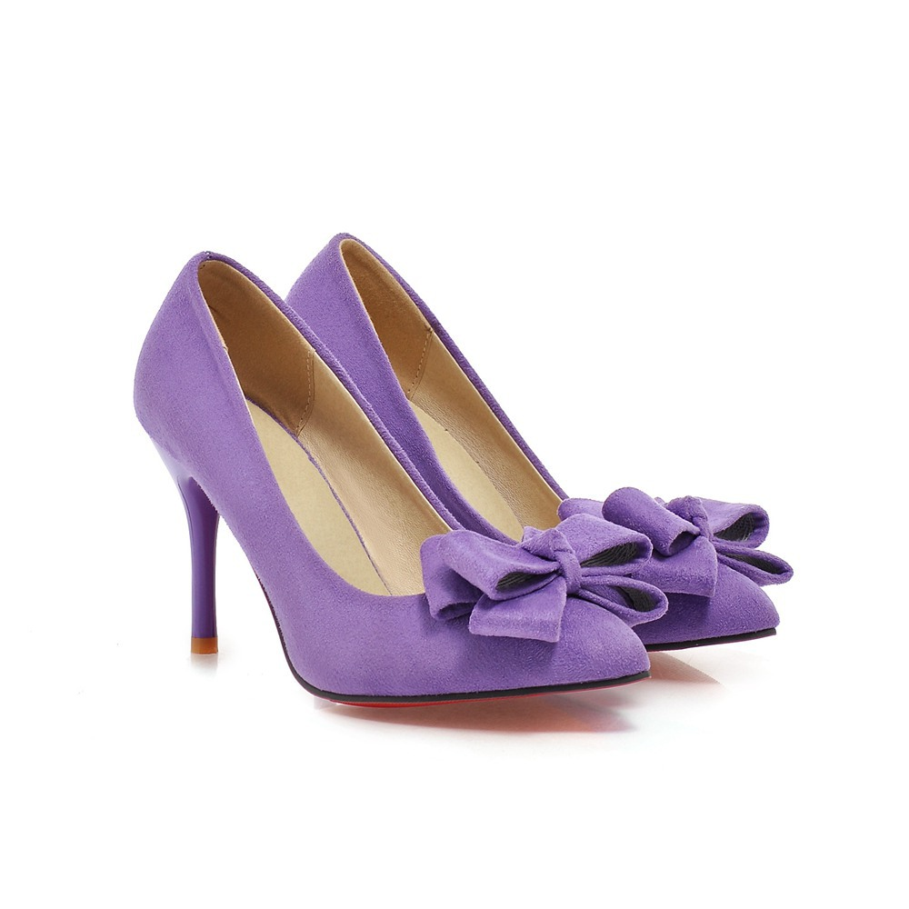 Online Get Cheap Dark Purple Heels -Aliexpress.com | Alibaba Group