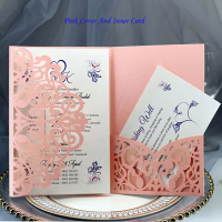Cover And Inner Card 2