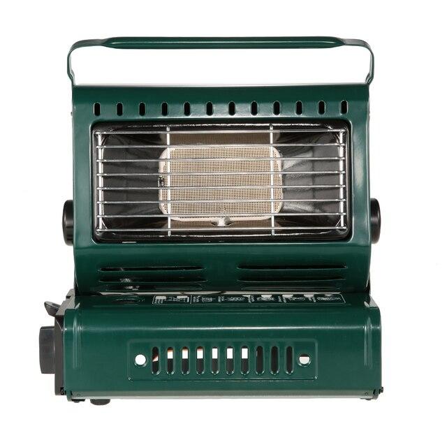 warmer heater verwarming kachel outdoor kachel brander gas heater picknick apparatuur gasfornuis. Black Bedroom Furniture Sets. Home Design Ideas