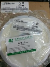 MF-FSMF020X-2 v prąd 200ma numer 9v 0603 SMD PPTC specjalna dostawa tanie tanio