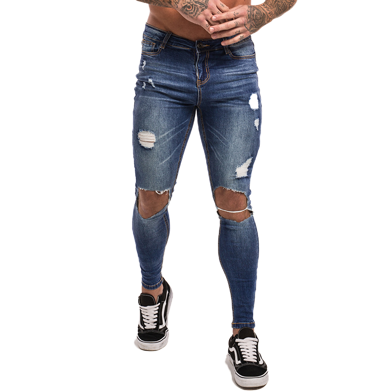 men-skinny-ripped-jeans-dark-blue-distressed-skinny-zm14-7