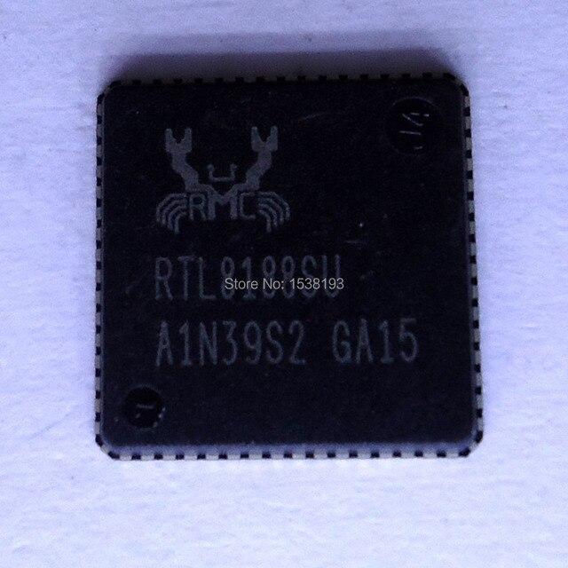 REALTEK RTL8188SU DRIVER PC