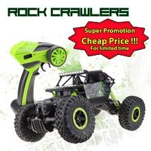 Митинг восхождения motors crawlers lynrc bigfoot внедорожных rock транспортных средств ггц