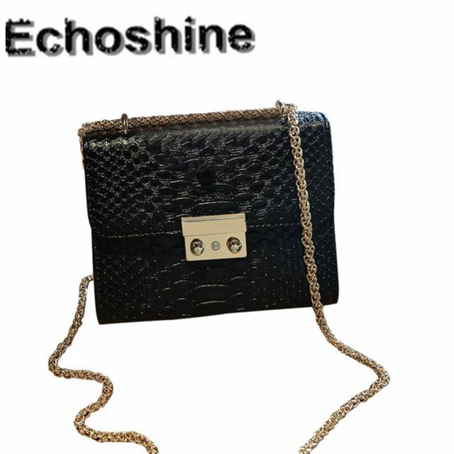 953e7b6bfaf4 2016 Famous Designer Bags Women PU Leather Handbags Fashion Mini Bag Small  Messenger Laptop Shoulder Bag Candy Color Chain B10-in Shoulder Bags from  ...