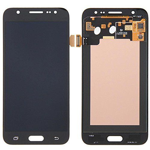 A New LCD Display with Touch Screen Digitizer assembly for Galaxy J500 J500F J500M free shipping