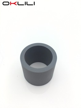 10X Pickup Roller Feed Roller tire for HP Officejet 8100 8600 8610 8620 8625 8630 8700 251DW 251 276 276DW X451 X551 X476 X576 image