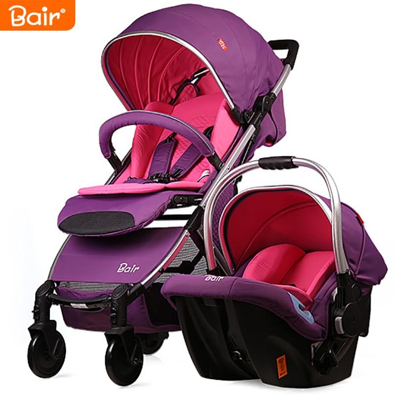 Bair light baby stroller cabarets ultra-light portable car umbrella amy bair lupold blogging for dummies