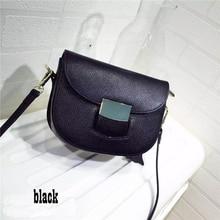 Mini women Genuine leather bags Women Real leather Handbags Red Messenger Bag Designer Vintage bag Bolsas femininas