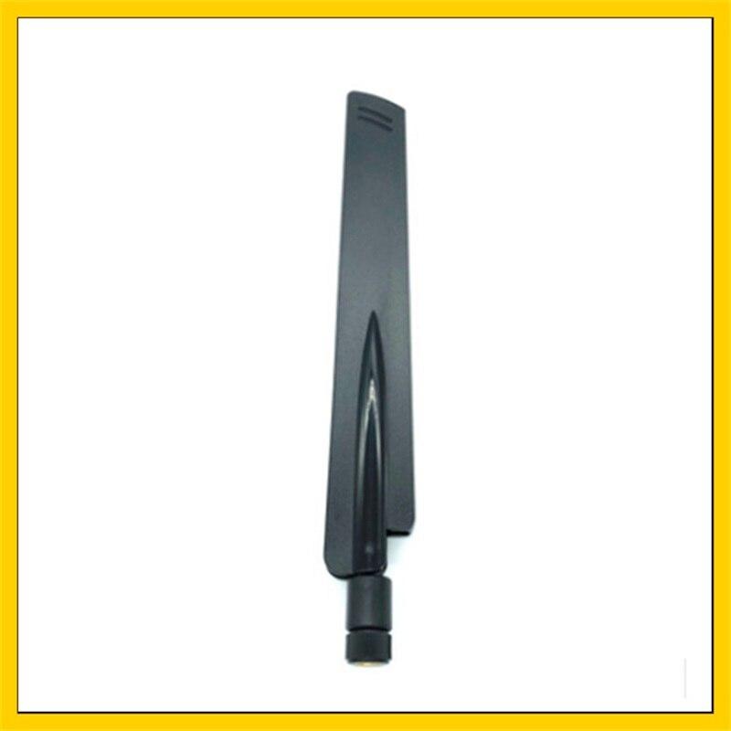 20 pièces 2.4 GHz Wifi antenne 12dBi RP SMA connecteur antenne antenne 2.4 ghz antenne wi fi pour routeur sans fil