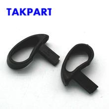 Подъемник для сиденья автомобиля takpart 1 пара левый и правый