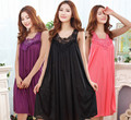 New Hot Pregnant Maternity Dresses Casual Pregnancy Clothes For Pregnant Women Clothing Gravida Chiffon Knee-length Vestidos