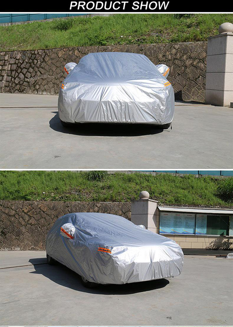car cover for sale