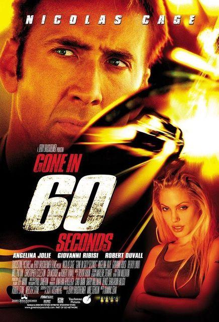 [Jeu] Suite d'images !  - Page 2 Parti-en-60-secondes-film-Nicolas-Cage-Angelina-soie-affiche-Art-chambre-d-coration-1824.jpg_640x640